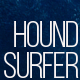 HoundSurfer