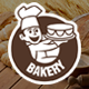 Bakery - Breads, Cakes & Food HTML5 Template