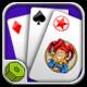 Joker Poker - HTML5 Casino Game