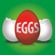 Easter Egg Custom Design
