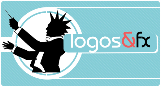 Logos, Items and FX