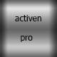 activen41
