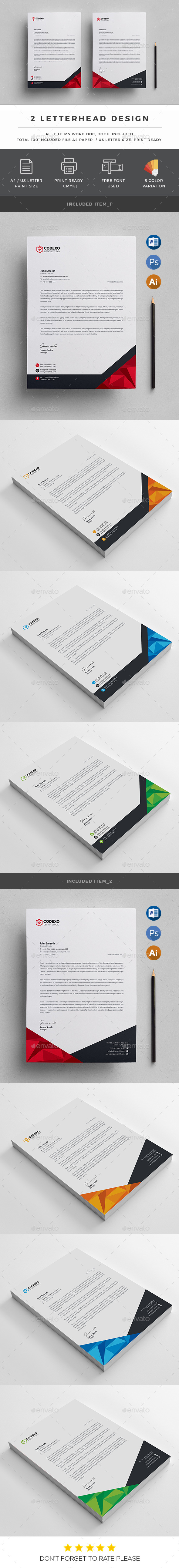 'Graphicriver