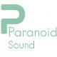 ParanoidSound