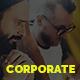 iCorporate - Creative Corporate