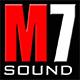met7sound