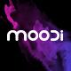 MOODI - Working Ecommerce & Multipurpose Landing Page