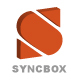 Syncbox - Layers Social