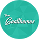 team-goalthemes