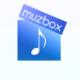 MuzboX
