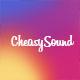 cheasysound