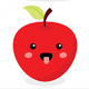 Fruit3723