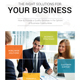 Corporate Business Flyer 18