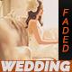 Wedding Faded - Lightroom Presets