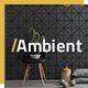 Ambient - A Contemporary Theme for Interior Design  <hr/> Decoration</p> <hr/> and Architecture&#8221; height=&#8221;80&#8243; width=&#8221;80&#8243;></a></div> <div class=