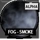 Flying Through the Fog 2