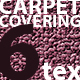 Set of Seamless Carpet Covering Textures