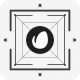 Point Logo 2