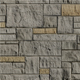 Stone Wall - GraphicRiver Item for Sale