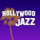 Hollywood Jazz Ident 4