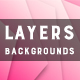 Layers | Backgrounds