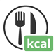 Eaten Calorie Tracker + admob