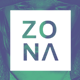 Zona - Multipurpose Music Theme