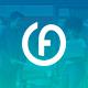 Futurico - Business Creative Theme