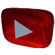 planavideo