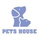 Pets House UI KIT