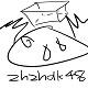 zkzkdh456