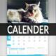 Multipurpose Calendar v-1