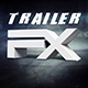 TrailerFX