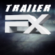 Trailer Boom 3