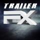 Trailer Boom 1