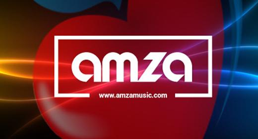 AMZA - Exclusive Music
