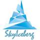 SkyIceberg