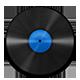 audiogood