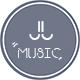 JLMyMusic