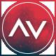 Avismusic-NE