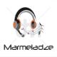 Marmeladze