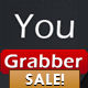 YouGrabber - Premium YouTube Downloader & YouTube to MP3 Script