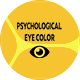 Pcychological Eye Color Prank - HTML5 (Construct 2) + mobile app + AdMob