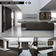 Kitchen Float Rovere