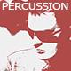 Wonderland Percussion Drums