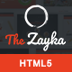 The Zayka - Multipurpose Restaurant<hr/> Food &#038; Cafe HTML5 Template&#8221; height=&#8221;80&#8243; width=&#8221;80&#8243;></a></div><div class=