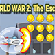 World War 2 - The Escape - Unity Source Code With Admob + in app purchase,