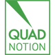 quadnotion