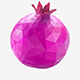 PurplePomegranate