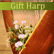 Gift Harp